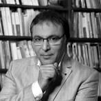 Gabriel Rolón© Alejandro Palacios