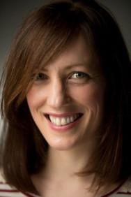 Lisa Williamson