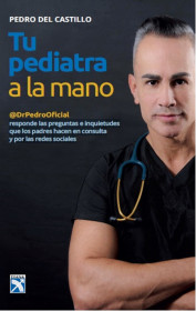Tu pediatra a la mano