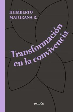 Transformación en la convivencia