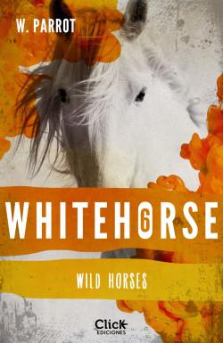 Whitehorse VI